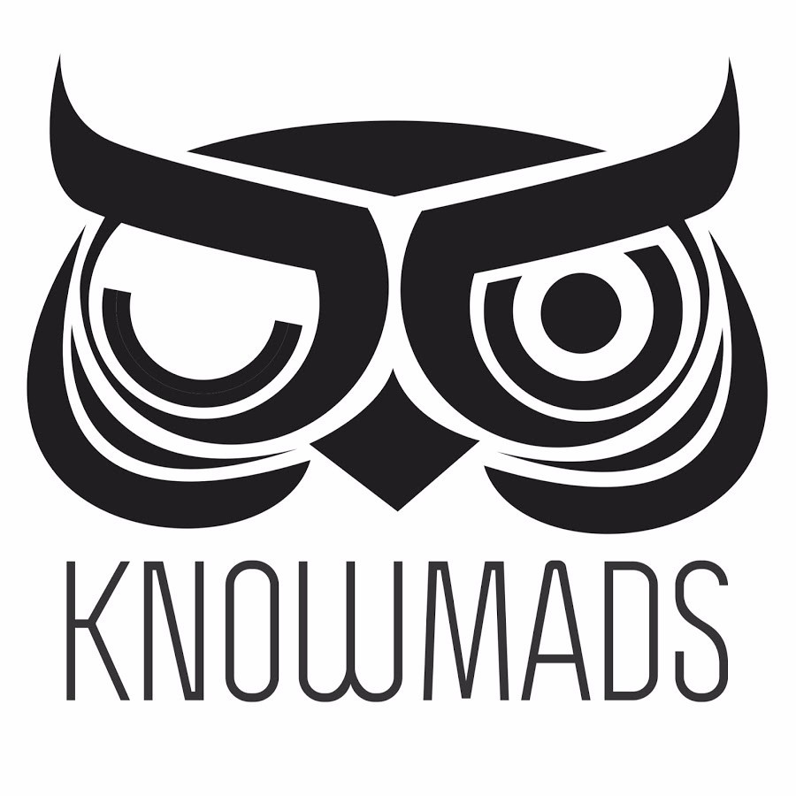 Knowmads Come To Kush 21