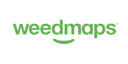 weedmaps review