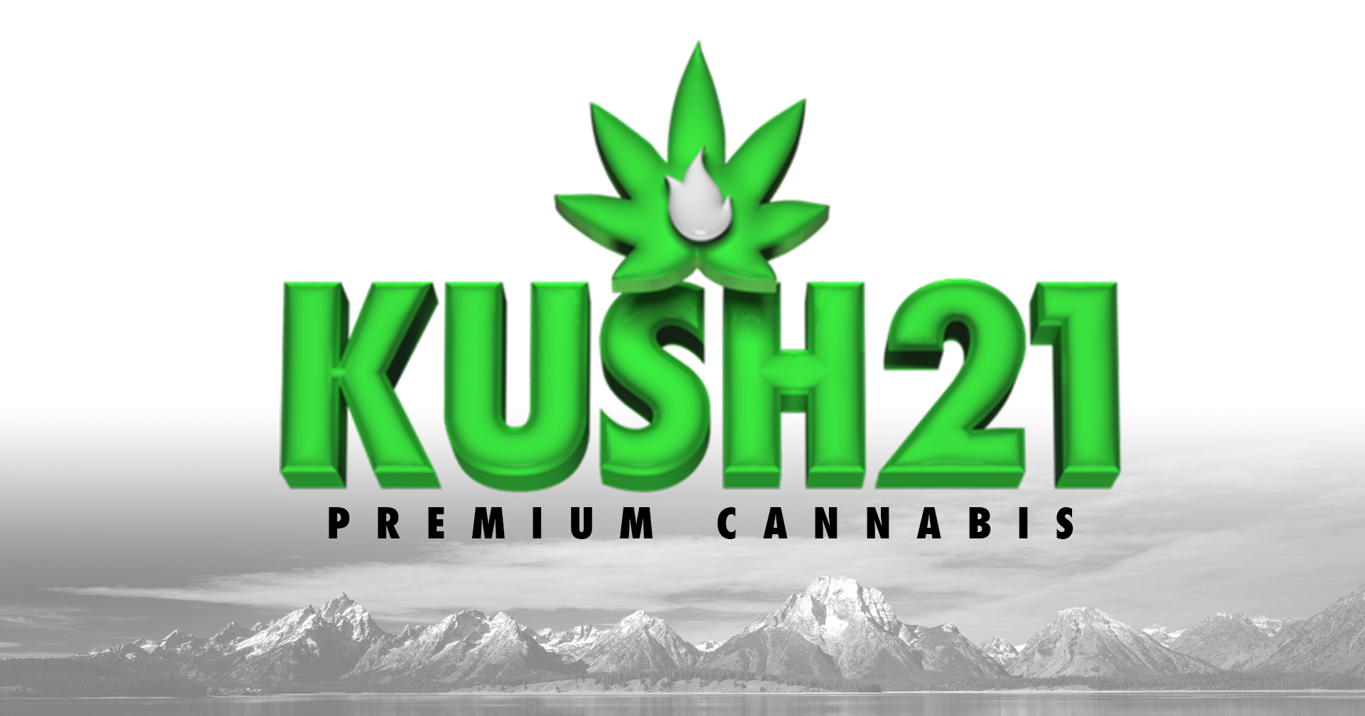 Kush21 | Seatac Burien Recreational Cannabis Dispensary
