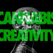 Does Cannabis Help with Creativity?