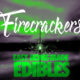 Firecrackers Cannabis Edibles